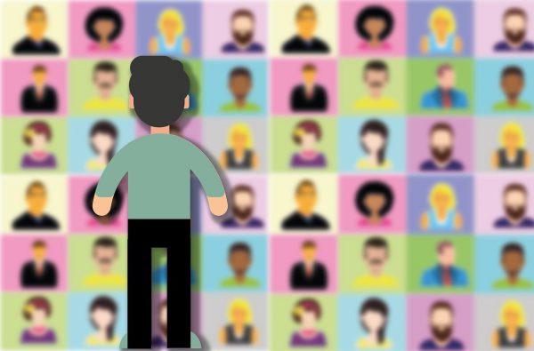 Tips voor een levendige online presentatie